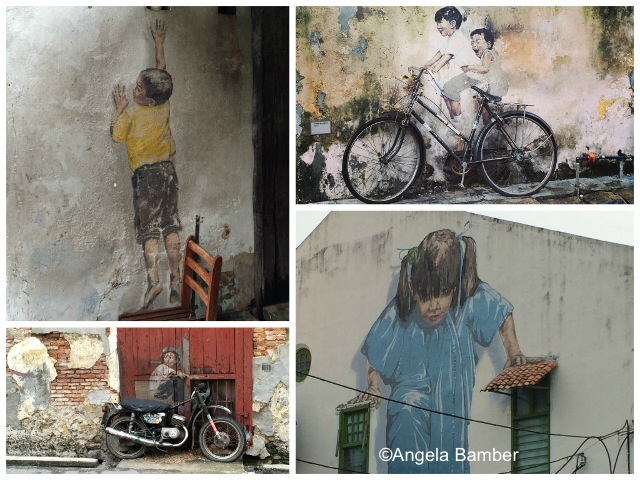 Zacharevic art